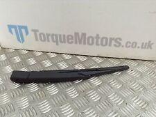 MK5 Astra H VXR Rear wiper blade