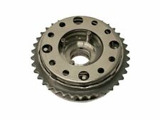 For 2012-2016 BMW 528i xDrive Timing Sprocket 44184MN 2013 2014 2015