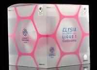 uhlsport Fußball ELYSIA Ligue 1 Conforama Officiel Ballon 18/19, Size 5