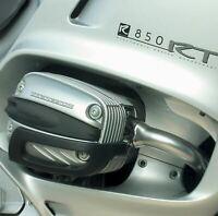 PARATESTA PARACILINDRI per moto BMW modelli R850R R850RT R850GS anni 1994 2002