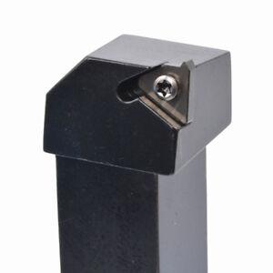 1pcs SEL2525M16  25×25×150mm Thread turning tool holder CNC tool carbide alloy