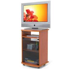 Mobili porta tv ebay - Porta televisore ikea ...