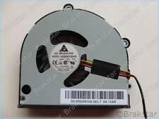 69226 Ventilateur Fan DC2800091D0 KSB06105HA TOSHIBA SATELLITE C660 C660D
