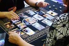 THE MOST HONEST,ACCURATE READING EVER TAROT CARDS OR JUST MEDIUMSHIP