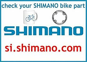SHIMANO Y5TT98020 Guide and Tension Pulley Unit NEW from Japan ce0#