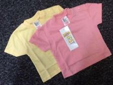 T-shirts et débardeurs pour fille de 0 à 24 mois Taille 0 - 3 mois