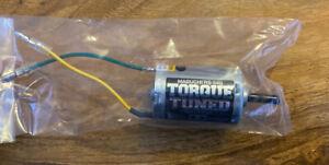 Tamiya Torque Tuned Motor Mabuchi RS-540  54358 UK Stock Hop Ups