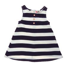 78717376168 Robes en polyester 9-12 mois pour fille de 0 à 24 mois