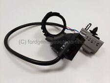 Genuine OEM Ford Transceiver 1L5Z15607AA