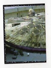 figurina - STAR WARS 1996 PANINI - numero 23