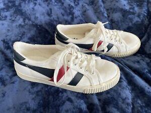 Gola for J. Crew Women's Sneakers Size 6