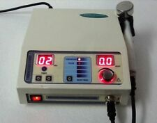 Electro Therapy Therapeutic Deep Heat Treatment Relaxation Ultrasound Machine 65