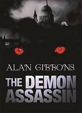 02 The Demon Assassin: Hell's Underground v. 2, Gibbons, Alan   Paperback Book  