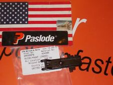 Paslode # 404365 GUIDE/FRONT (IM200)