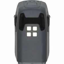 DJI Spark intelligent flight battery 83067 CPPT000789 6958265147838
