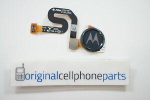 OEM Motorola MOTO G7 Play XT1952 Fingerprint Sensor Flex Cable ORIGINAL