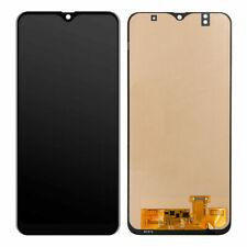 For Samsung Galaxy A30 A305 A305F A305G A305DS/A/Y LCD Touch Screen Digitizer QC