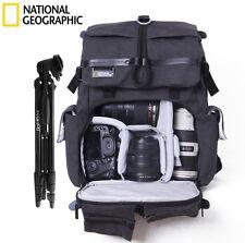 SLRD Camera Bag NATIONAL GEOGRAPHIC NG W5070 Camera Backpack Outdoor Travel Bag