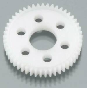NEW Robinson 48P Pro Machined Spur Gear 49T 1849