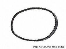 Dayco 15450 V-Belt in Black Synthetic Rubber - Top Cog Construction - 45'