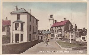 The Lighthouse, SOUTHWOLD, Suffolk