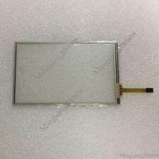 5.1 inch Touch Screen Glass Digitizer For BMW Navigator V5 Zumo 590