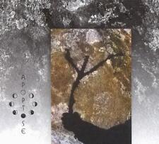 Nordland by Apoptose CD  Tesco Organisation – TESCO 041  Germany