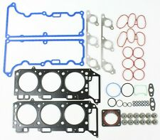 1997-2000 Ford Explorer Head Gasket Set - 4.0L SOHC V6