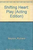 Déplacement Cœur : Play Agissant Edition Richard Beynon