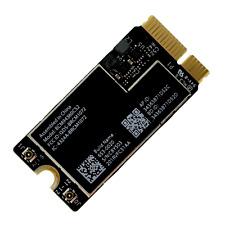 Genuine Air Port Wi-Fi Bluetooth Card for MacBook Air A1465 A1466 2013 2014 2015