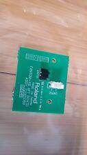 Roland Fantom X8 Aft Board Assy 72565089