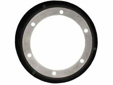 For 1990-1995 Ford F800 Brake Drum Front Raybestos 58814CN 1991 1992 1993 1994