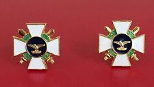 Gemelli Ordine dell'Aquila Romana