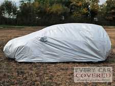 Ford Focus RS Mk2 2009-onwards SummerPRO Car Cover