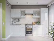 Single-Küchen | eBay