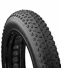 Fat Tire Bike Tire, Mountain Bike 26 x 4.0