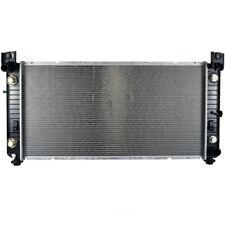 Radiator DENSO 221-9010