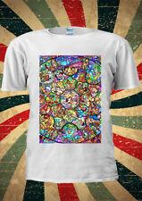 Gildan Disney T-Shirts for Women