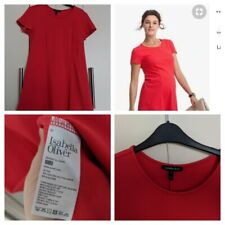 Isabella Oliver: Lauryn Maternity Top Size 4, UK14, EUR42 - VGC