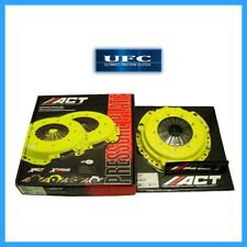 ACT HEAVY-DUTY CLUTCH PRESSURE PLATE COVER PROBE GT 626 MX-6 929 RX-7 RX-8 B2600