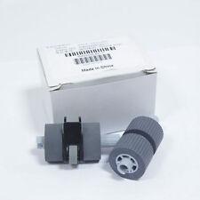 PA03338-K011 Fujitsu Fi-5750C Fi-5650C Fi-6670 Fi-6670A Fi-6770 6750 Pick Roller