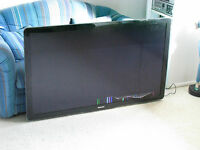 TOP PHILIPS FERNSEHER 52 PFL 560 SH DOLBY