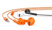 Genuine Nokia WH-308 Stereo Headset Earphones for IOS Andriod