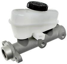 ACDelco 18M583 Brake Master Cylinder
