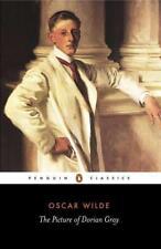 The Picture of Dorian Gray von Oscar Wilde (2003, Taschenbuch)
