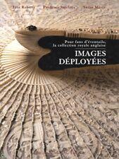Images Deployees - Jane Roberts