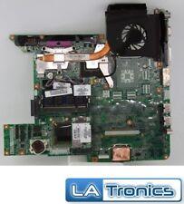 HP DV6000 DV6700 Motherboard 460902-001 DA0AT3MB8F0 Intel T2330 1.60GHz 1GB RAM