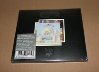 LED ZEPPELIN - THE SONG REMAIN THE SAME - 2 CDs - DIGIPACK NEUF