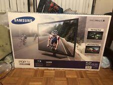Samsung 51 Inch Pop Tv Series 4+ 4500