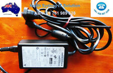 Genuine Cisco 857W 871W 877W Power Adaptor & AU IEC Power Cord, Invoice